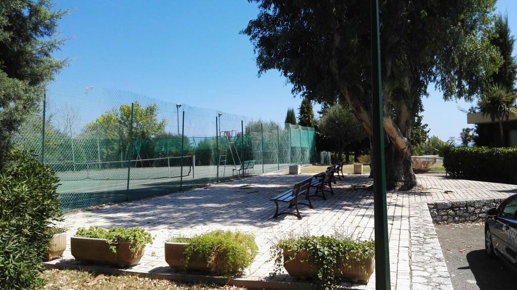 Tennis-ext