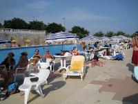 piscine_rep1