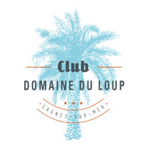 Club du Domaine du Loup